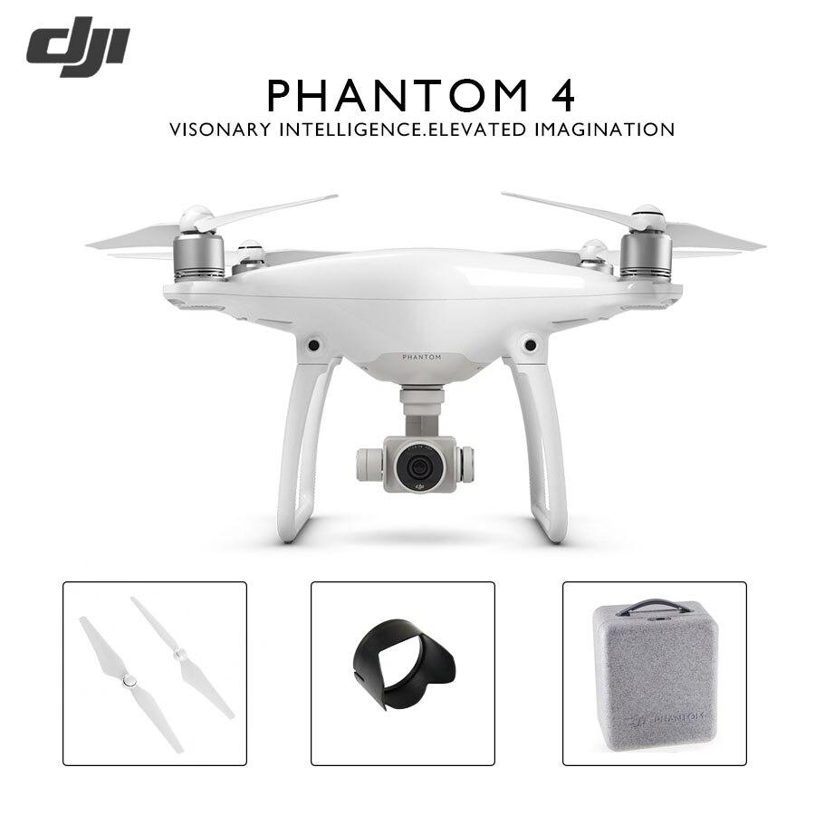 DJI Phantom 4 FPV font b RC b font Quadcopter Professional font b RC b font