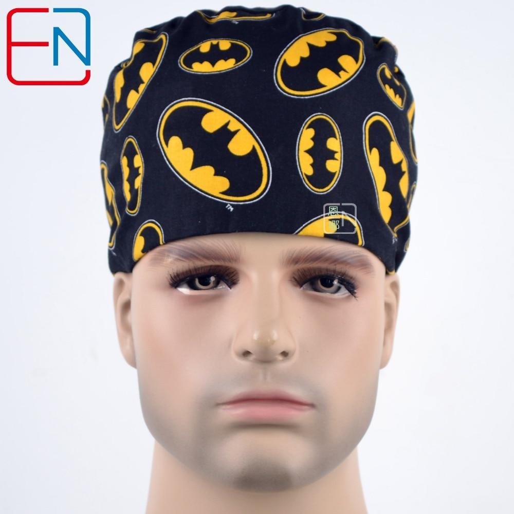 Hennar surgical caps for men MEDICAL CAPS  ...