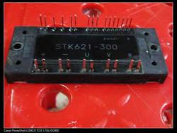 Бесплатная доставка, новый модуль STK621-300