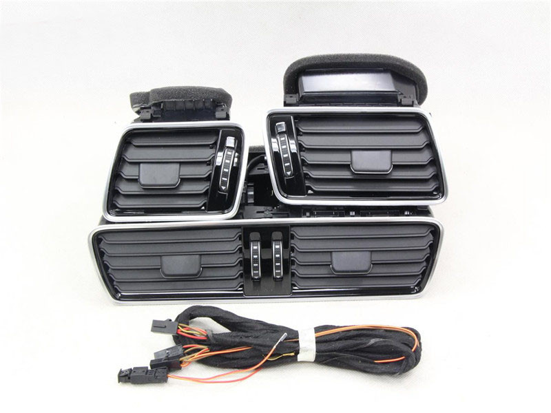 Pontiac Pursuit Stereo Wiring Diagram