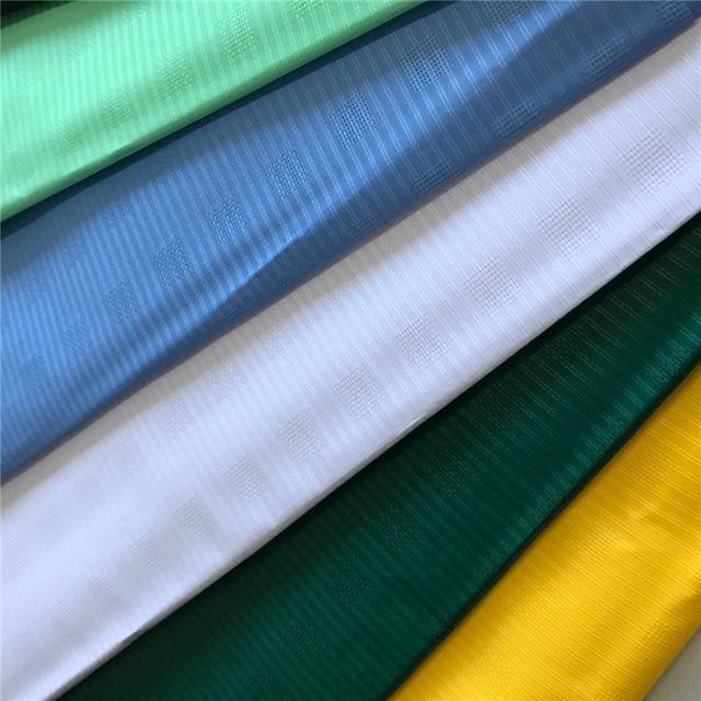 Il Best Qualità 5 Metri Atiku Del Merletto Morbido Tessuto di Buona Qualità Materiale Del Cotone Per Gli Uomini E Le Donne Abbigliamento Abiti Da Cucire 30