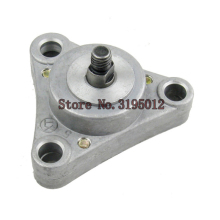 Oil Pump for 4 stroke Scooter Moped ATV QUAD GY6-50 GY6-60 GY6-80 139QMB 1P39QMB
