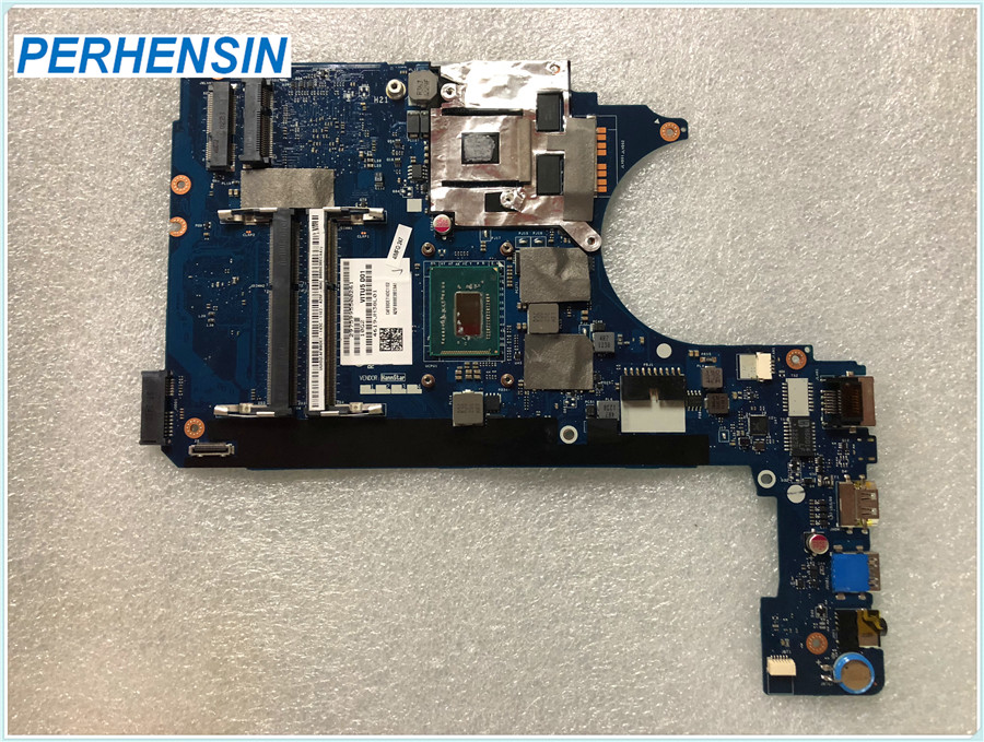 90001809 Main Board Für Lenovo Thinkpad U510 Laptop Motherboard La-8971p 100% Arbeit Perfekt
