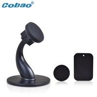 Cobao 360 Degree Universal Desk Phone Holder Magnetic Mount Smartphone Dock Mobile Phone Holder Cell Phone
