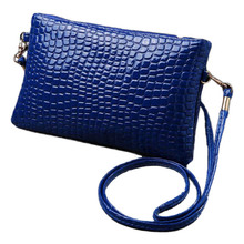 2017 New Mini Bags Women Messenger Bags Women Crossbody Bag Woman Handbags PU Leather Cross Body Female Bag Girls Cluth Obag