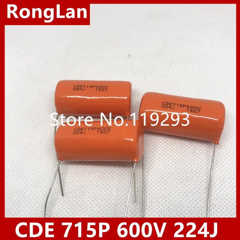 5% Superior Materials 200pcs 3w 910 Ohm 910r Ohm 100% Original New Fixed Resistor Metal Oxide Film Resistors Resistance /