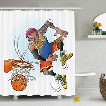 Basket Tende Acquista A Poco Prezzo Basket Tende Lotti Da Fornitori