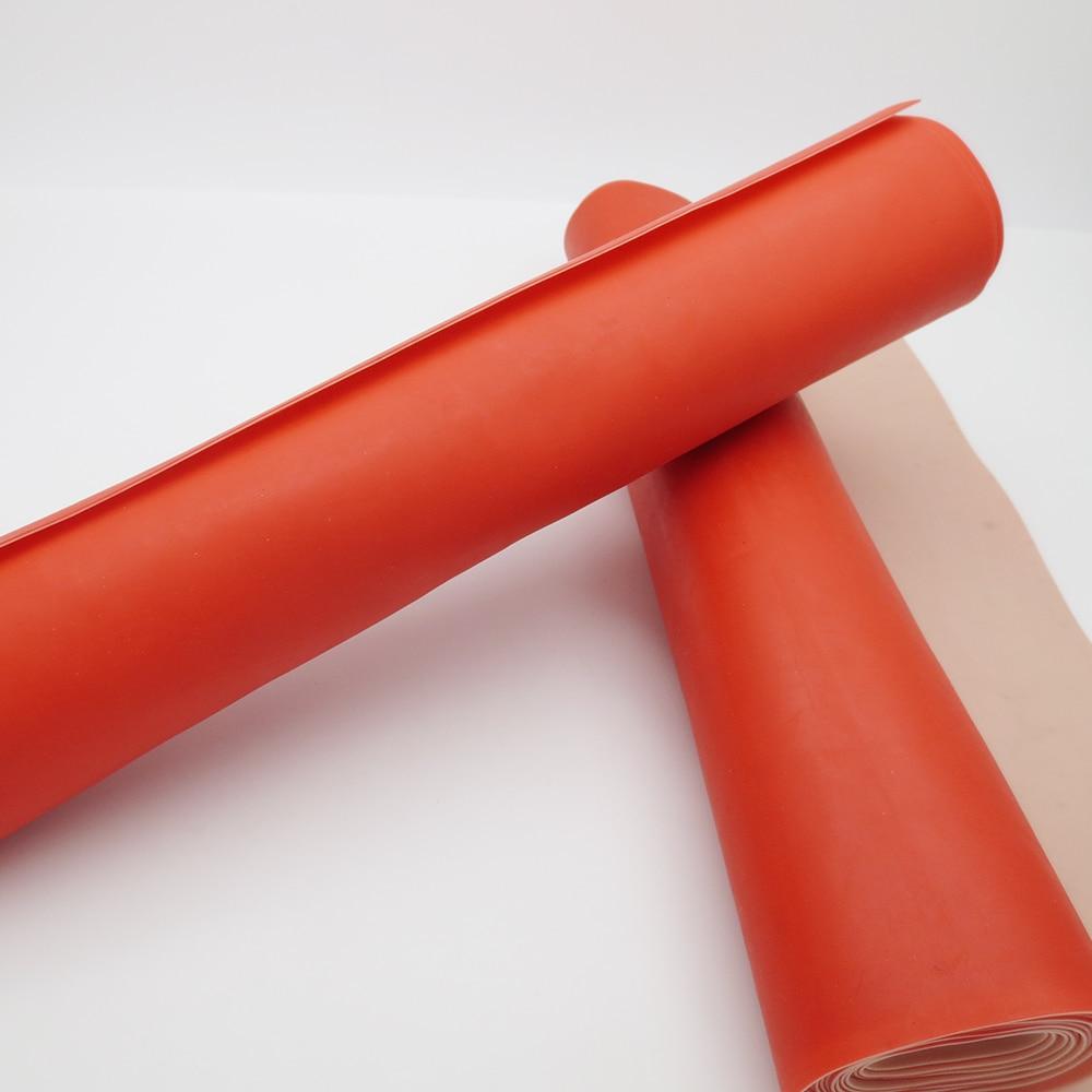Shou Fa αντικατάσταση ζώνη slingshot 25.8cm * 200cm - Κυνήγι - Φωτογραφία 4