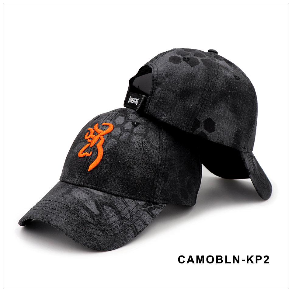 CAPSHOP 2020 New Camo Baseball Cap Fishing Caps Men Outdoor Hunting Camouflage Jungle Hat Airsoft Tactical Hiking Casquette Hats 15