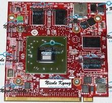 MSI L735 VGA Driver for Windows 10