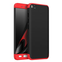 2017 High Quality 3 In 1 Extreme Sport Armor Dirt Shock Colorful Cell Phone Case For