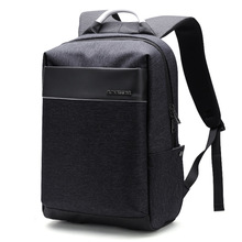 New Fashion Multifunction USB charging Men 15.6inch Laptop Backpacks For Teenager Male Mochila Travel backpack anti thie