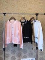 Dressnow 2018 Весенняя Новинка свитер женские шерсть шелк свитер 3 цвета
