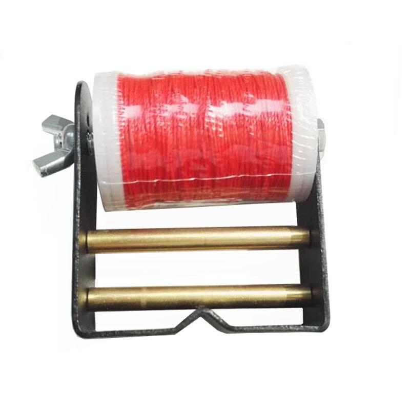 1 قطعه Archery Bow String سرویس دهنده Jip String برای بازگشت تعظیم سیم تجهیزات ریسمان سیم بکسل خدمت جیپ