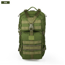 High quality hot sale tactical backpack for Hiking , camping , rock climbing PP5-0047