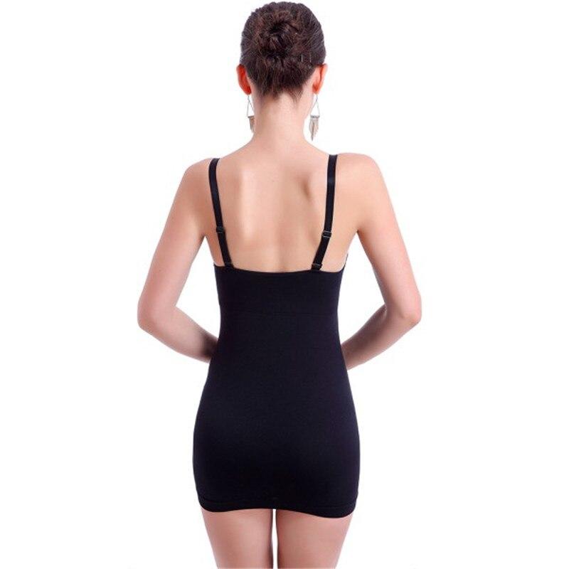 Lady Maternity Nursing Breastfeeding Bra Slim Padded Stretchy Sleeveless Vest Best