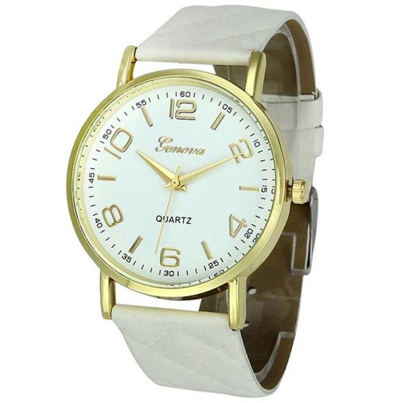 Online Get Cheap Digital Women&amp--39-s Dress Watch -Aliexpress.com ...