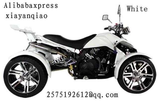 Us 36880 Wysb Ls 350f1 Energy Protezione Ambientale Risparmio Energetico Auto Spiaggia 350f1 Veicolo A Quattro Ruote Della Bicicletta In