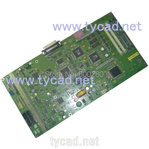 C4704-60006 Main logic board for HP DesignJet 2000CP 2500CP 2800CP 3000CP 3500CP 3800CP Original Used