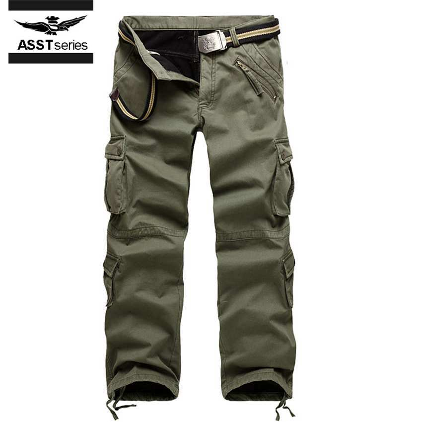 Popular Zip Cargo Pants-Buy Cheap Zip Cargo Pants lots from China ...