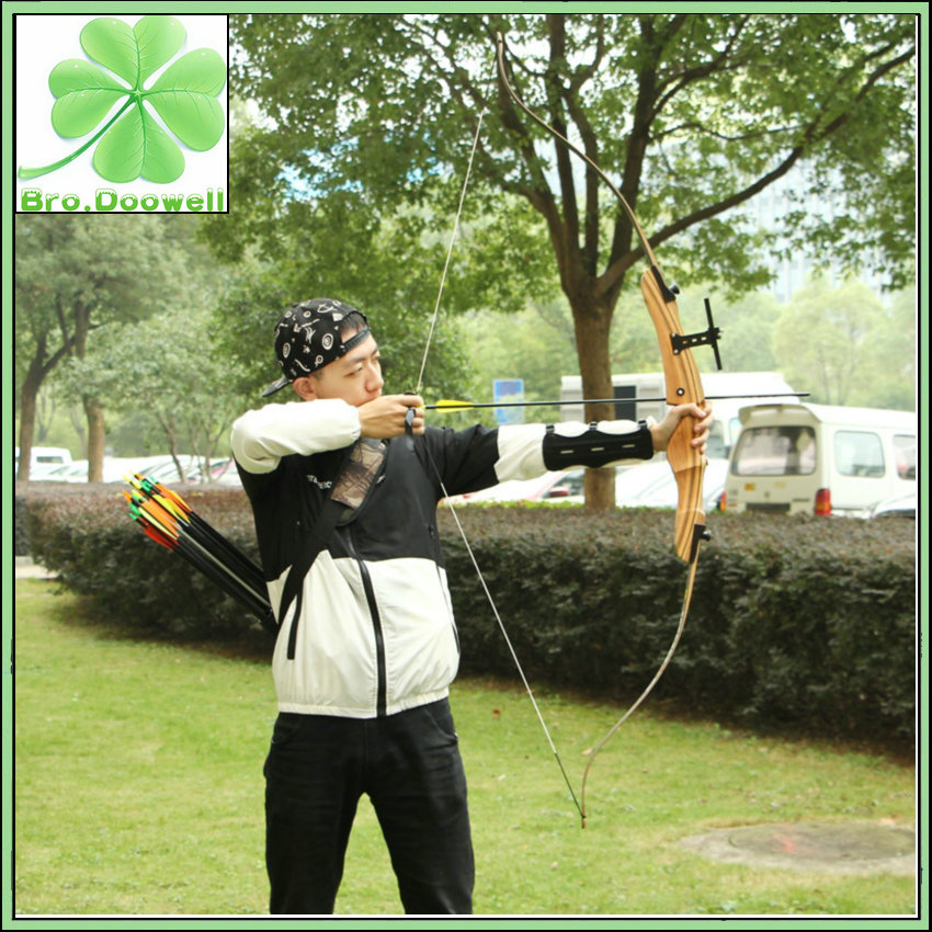 62-70inch 20-40lbs Archery Takedown Recurve Bow Hunting Target Shooting Archery Shooting Practice Right Hand wholesale archery equipment hunting carbon arrow 31 400 spine for takedown bow targeting 50pcs