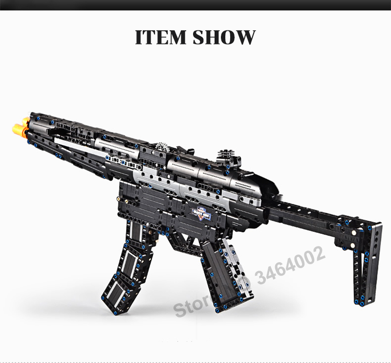 LEGO-building-block-gun-81006_09