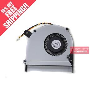 FOR Asus S400 S400C S400CA F402C S400E X402C X402E X502C laptop CPU fan