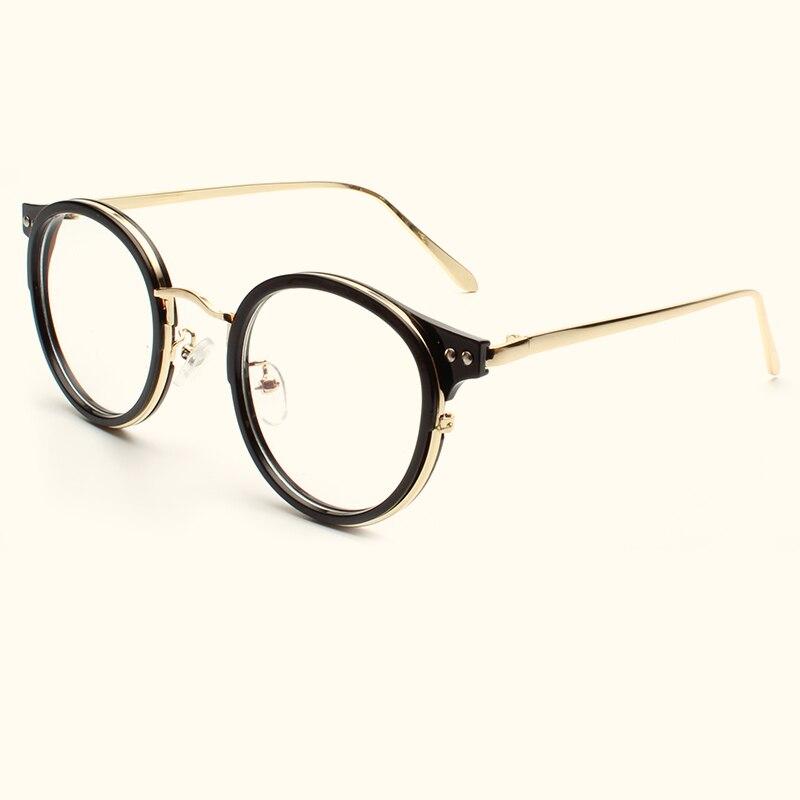 Venta De Modelos De Monturas De Gafas Para Mujer Ideas And Get