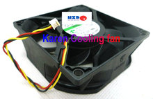 HZDO MF80251V1-Q050-F99  8025 12V 2.4w Projector cooling fan for Optoma projector DM10 KDE1208PTV2 new original projector color wheel for optoma dp234 projector color wheel
