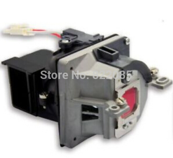 Hally&Son 180 Days Warranty Projector lamp SP-LAMP-025 for IN72/IN74EX/IN76/IN78/IN74 shp110 compatible projector lamp bulb 030wj for sharp xr 40x xr 30x xr 30s free shipping 180 days warranty