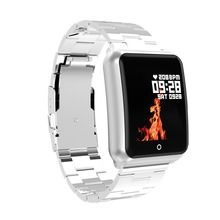 M39 smart watch multi-sports mode men fashion watch heart rate blood pressure fitness for Android IOS Huawei Xiaomi iphone PK Q9