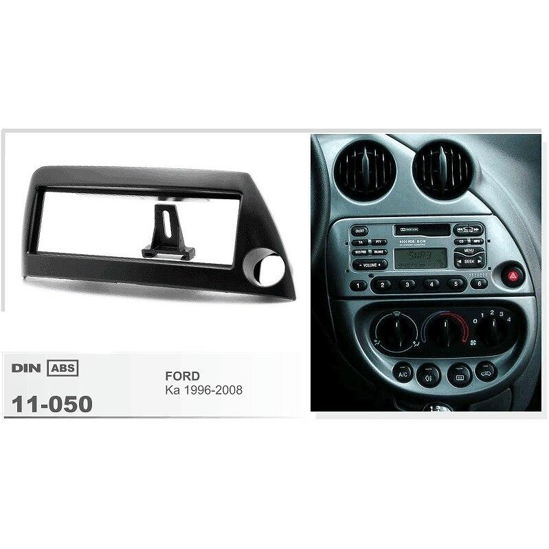 free shipping 11 050 car auto cd dvd radio installation. Black Bedroom Furniture Sets. Home Design Ideas