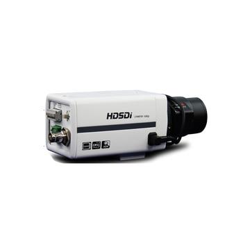 "Full HD Kamera 1080P 1/2. 7 ""SONY Sensor SDI Digital Security Überwachung Kamera HD-SDI CCT Kamera Lens2.8-12mm 2,4 Megapixel"