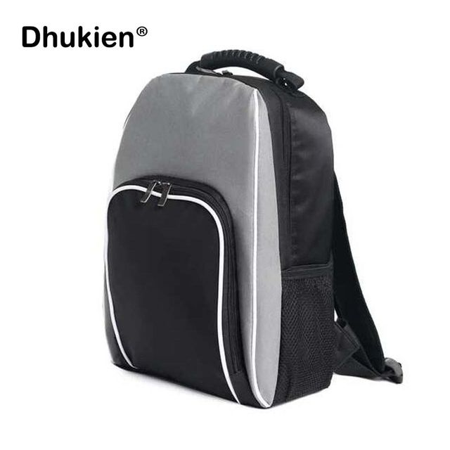 Cooler Backpack Thermal Food Bag Insulated  Ice Pack Beer Lunch Cooler Bag Men Women Picnic Thermo Backpacks