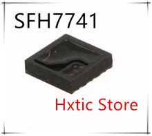 NEW 10PCS/LOT SFH7741 SFH 7741 SFH7741-Z SMD