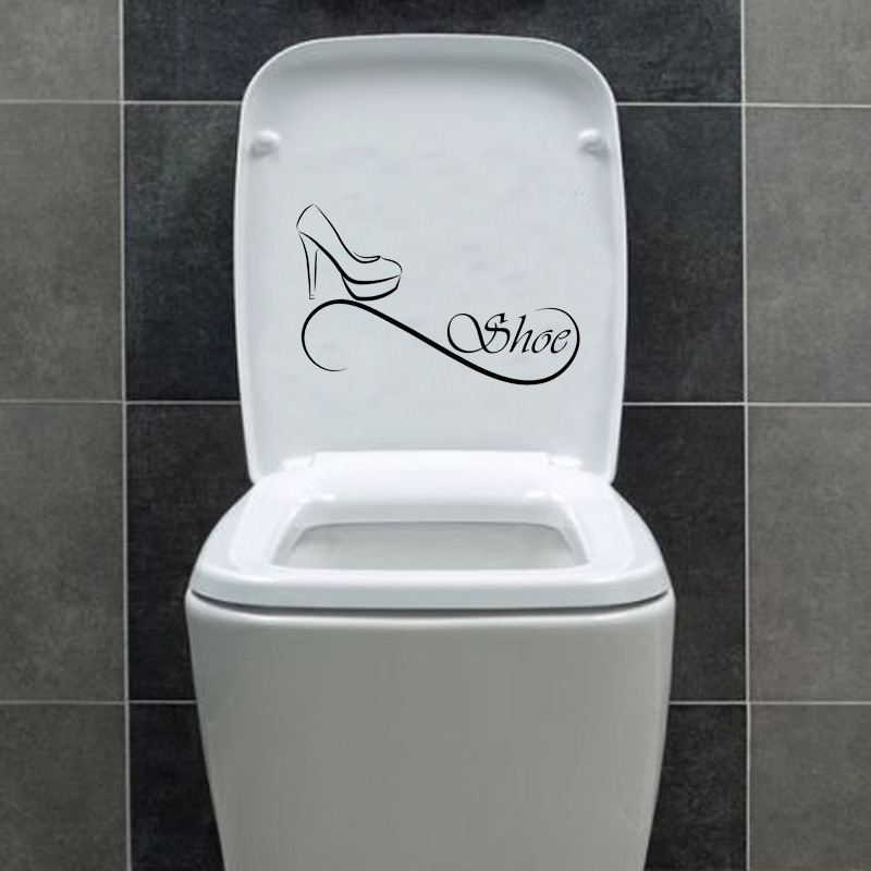 Online Get Cheap Shoe Bathroom Decor -Aliexpress.com | Alibaba Group