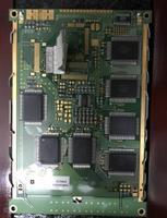 Lcd panel EW50347BMW