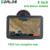 Irã GPS 5 polegada de navegação GPS do carro com mapas gratuitos do irã