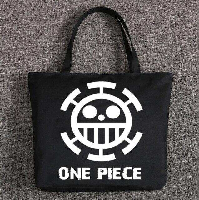 Luffy New Main Tony De À Chopper One Piece Anime Sacs ZuPkiOX