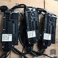 Автоматический электронный стояночный тормоз привод с блоком управления для BMW X5 E70 X6 E71 E72 34436850289 автомобильные аксессуары