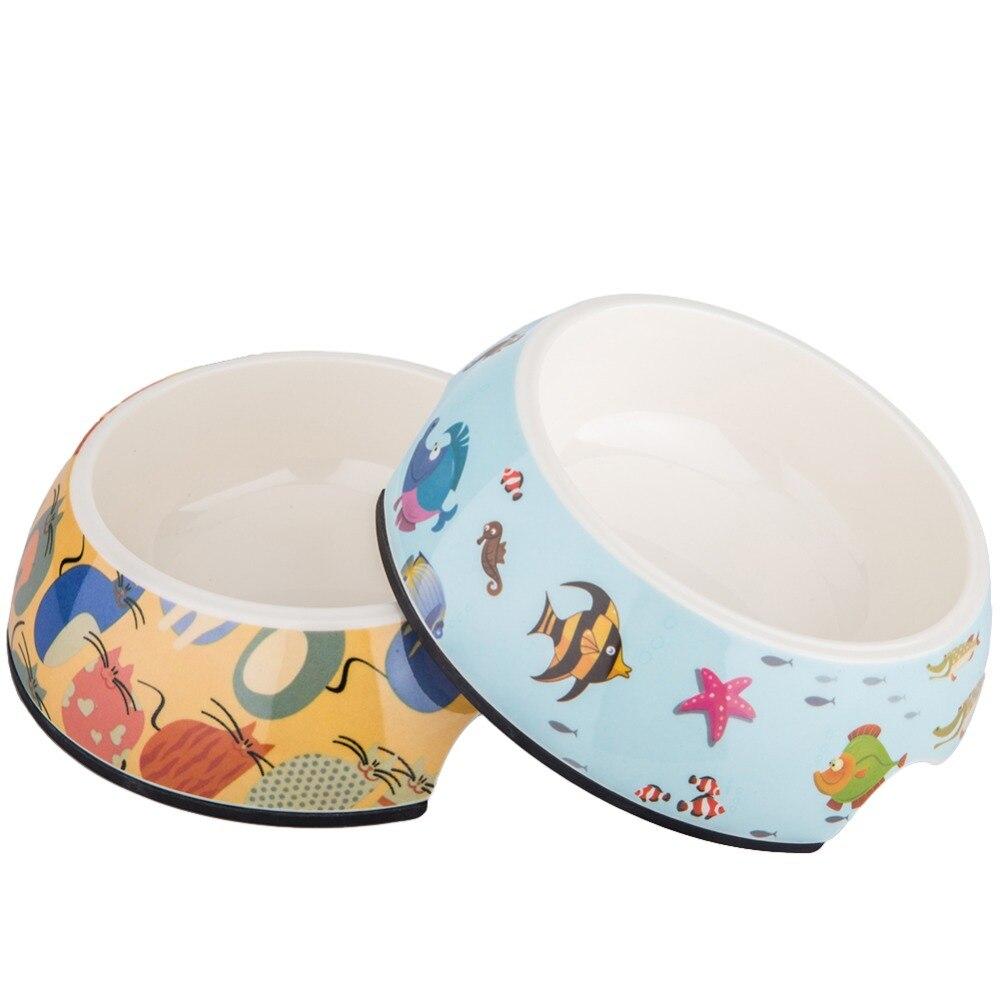 Pet fish bowl promotion shop for promotional pet fish bowl for Fish bowl pets