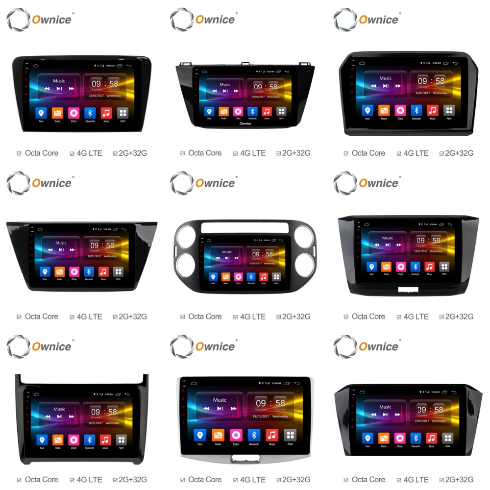 Android Car Radio GPS Multimedia Video Audio player For Volkswagen VW Magotan POLO PASSAT Golf 7 R GTE Tiguan Touran Jetta POLO android car radio gps multimedia video audio player for volkswagen vw magotan polo passat golf 7 r gte tiguan touran jetta polo