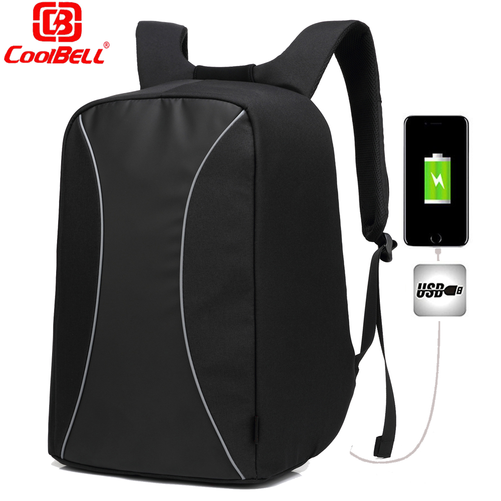 Secure Laptop Bags Promotion-Shop for Promotional Secure Laptop ...