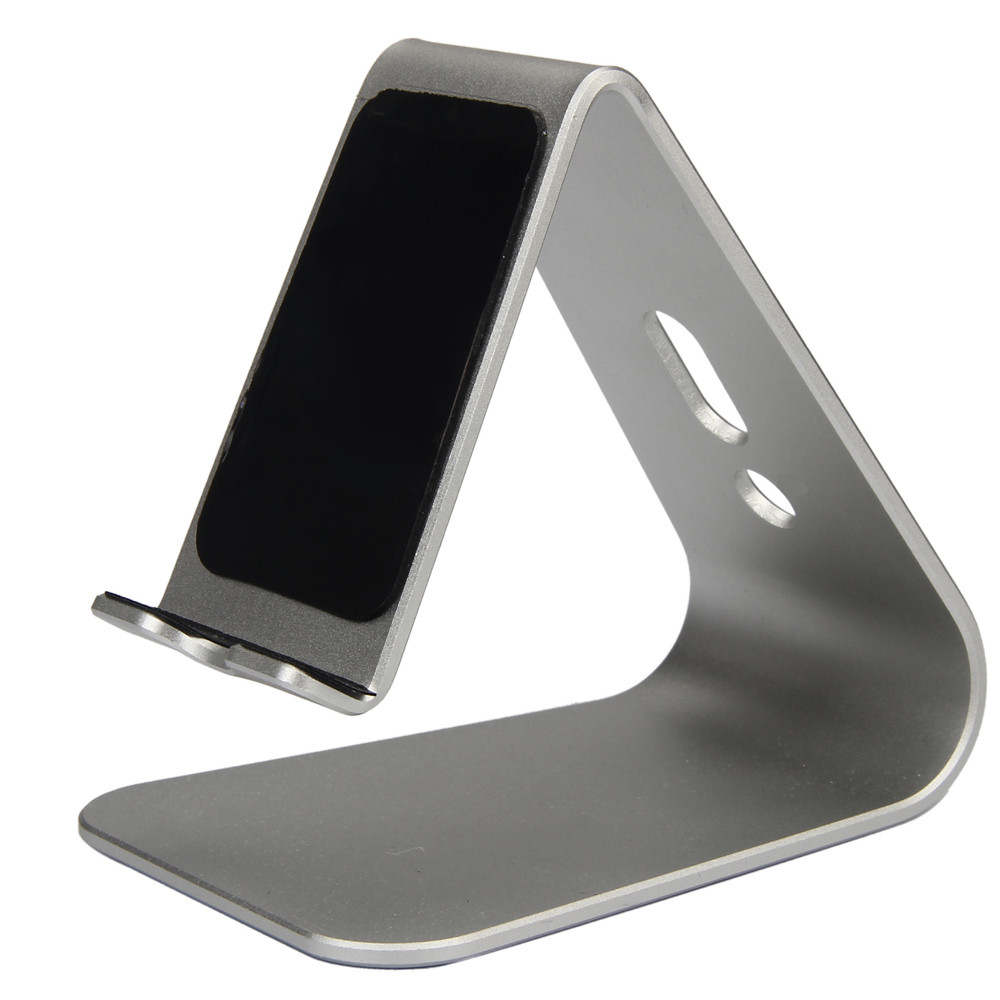 Online Buy Wholesale desktop cell phone holder from China desktop