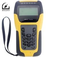 ST332B ручной одноцветное vdsl vdsl2 Тесты er для xdsl линии Тесты и обслуживание Инструменты (ADSL/ADSL2 /ADSL2 +/vdsl2/readsl)