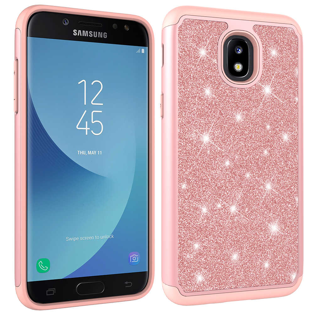 Detail Feedback Questions about Phone Case For Samsung Galaxy J3
