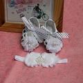 Горный хрусталь Новорожденных, Детская Обувь Фирменные, сначала ходунки бренд, хлопок вязать флис первый ходок сапоги, новорожденных летняя обувь с цветком