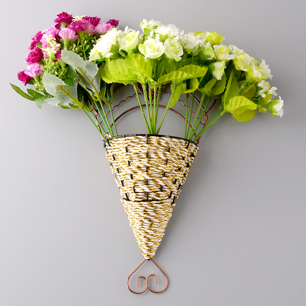 Paper made flower vase vatozozdevelopment paper made flower vase mightylinksfo