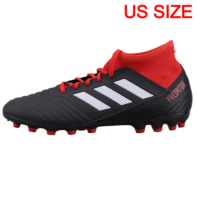 US $83.93 23% OFF Original New Arrival 2018 Adidas X 17.3 AG Men's FootballSoccer Shoes Sneakers in Soccer Shoes from Sports & Entertainment on