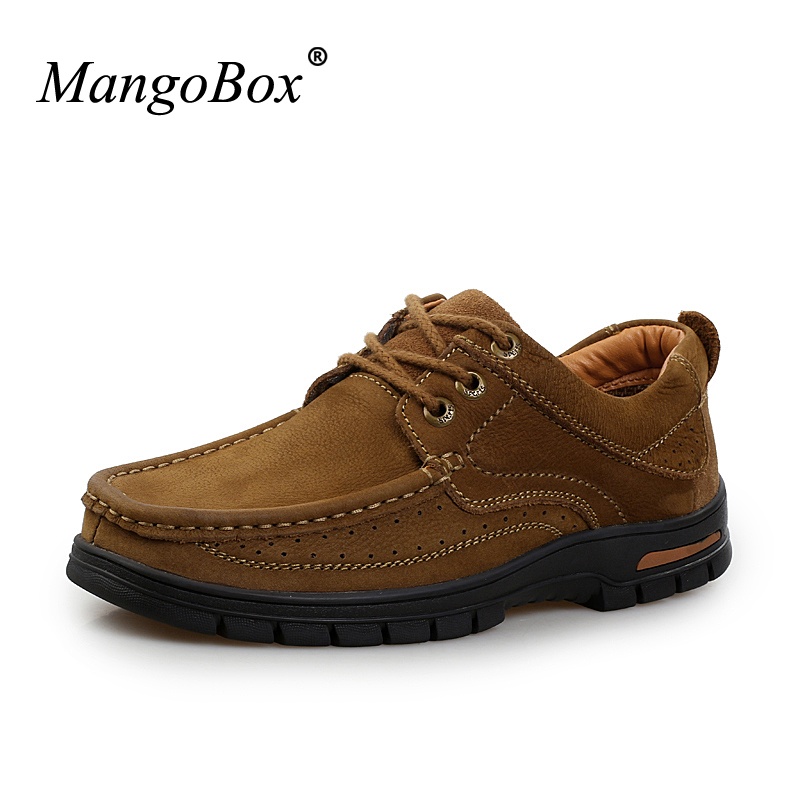 New Arrival Genuine Leather Shoes Men Casual Shoes Spring/Autumn Comfortable Luxury Men Shoes Anti Slip Sneakers blai hilton 2017 new fashion spring autumn men shoes genuine leather shoes slip on breathable comfortable men s casual shoes
